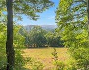 725 Croton Lake  Road, Bedford Corners image