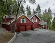 39003 Littlefield Road, Shaver Lake image