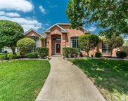 601 Grimsworth Court, Allen image
