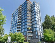 5868 Agronomy Road Unit 303, Vancouver image