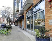 2801 1st Ave Unit 809, Seattle image