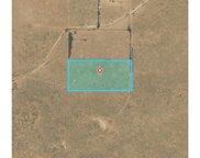 Off Pajarito (Musselmann) Sw, Albuquerque image