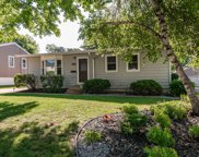 3536 6th Place NW, Rochester image