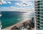 3535 S Ocean Dr Unit #2805, Hollywood image