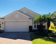 15230 Searobbin Drive, Lakewood Ranch image