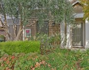 296 West Gaspara Drive, Mountain House image
