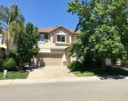 1312  Crystal Hollow Court, Lincoln image