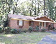 151 Cosgrove Dr, Mobile image
