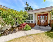 2741 SW 314th St, Federal Way image