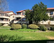 18053 Sundowner Way Unit #621, Canyon Country image