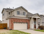 2520 South Andes Circle, Aurora image