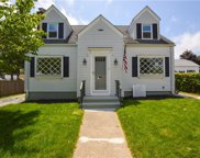 3 Willow ST, North Providence, Rhode Island image