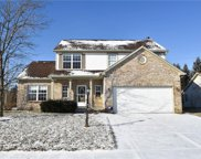 358 Tansey  Crossing, Westfield image