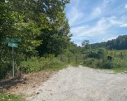 4273 Algie Sewell Rd, Columbia image