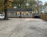 2629 Hemple Street, Central Chesapeake image