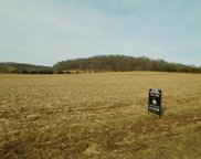 119 Awesome Avenue-Lot 6, Cottontown image