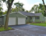 68 Indian Trail, Merrillville image