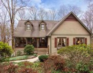 20 Rocky Gap Court, Landrum image
