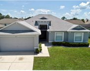 603 Terranova Drive, Winter Haven image