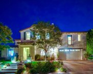 3436 Deep Waters Court, Simi Valley image