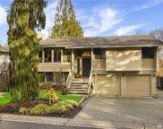 22131 5 Dr SE, Bothell image