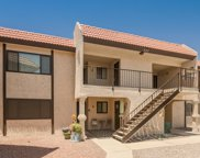 355 N Lake Havasu Ave Unit 355c, Lake Havasu City image