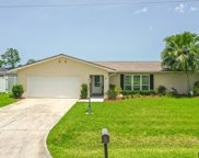 7 Clarendon Ct S, Palm Coast image