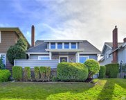 3208 N 30th St, Tacoma image