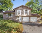 3707 Greenwich Lane, Independence image