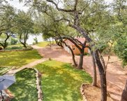 5514 Beach Cir, Austin image