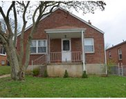 822 Alleghany Ave., St Louis image