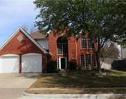 7808 Rogue River Trail, Fort Worth image