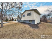 618 Locust Grove Dr, Fort Collins image