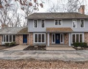 16465 Saddle Creek, Chesterfield image