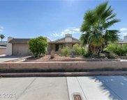 3920 Florrie Circle, Las Vegas image