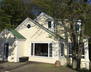 13537 Lakeshore Drive, Grand Haven image