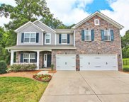 4225  Hay Meadow Drive, Mint Hill image