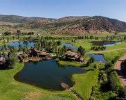 41 Elk Creek Ranch, Meeker image