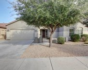 19862 E Thornton Road, Queen Creek image
