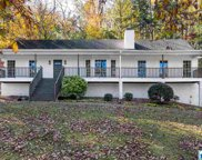 5901 Nuthatch Cir, Pinson image