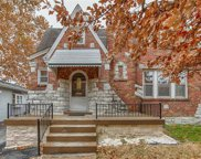 7550 Williams Ave, Maplewood image