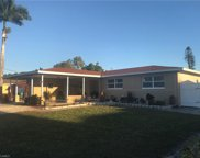 4264 19th Ave Sw, Naples image