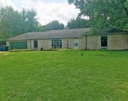 52815 Swanson Drive, South Bend image