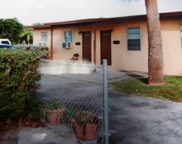 245 SW 14th Avenue, Delray Beach image