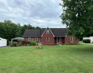 9570 Mount Ayre Way, Murfreesboro image