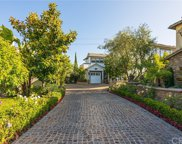 6464 Marigayle Circle, Huntington Beach image