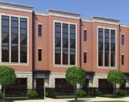 2237 West Coulter Street Unit 2, Chicago image
