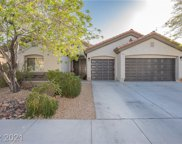 2225 Dogwood Ranch Avenue, Henderson image