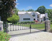 16 Gate House Lane, Mamaroneck image