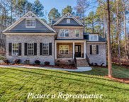 713  Misty Arbor Ford, Lake Wylie image